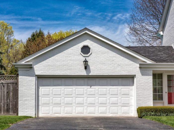 Repair-Your-Garage-Door