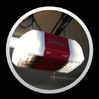 Garage_Door_Openers