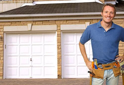 garage-door-repair-247garagedoors